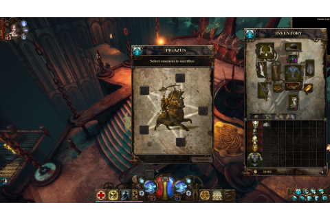 The Incredible Adventures of Van Helsing II: Pigasus - Buy ...