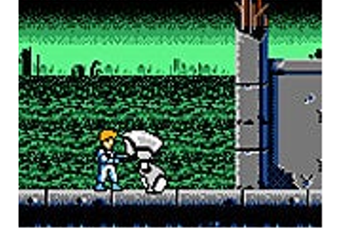 81. Journey to Silius - Top 100 NES Games - IGN