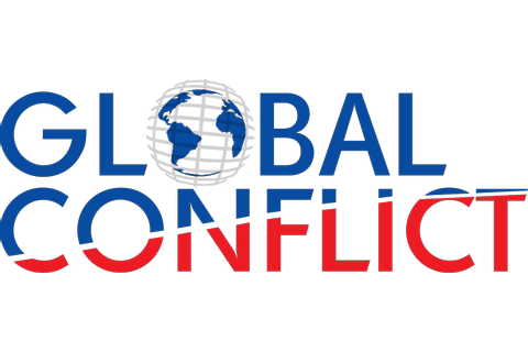 Global conflict palestine free download : siozoomna