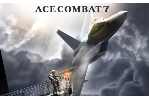 Ace Combat 7 Skies Unknown 5K Wallpapers | HD Wallpapers ...
