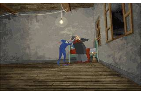 Alone in the Dark 2 Download (1993 Action adventure Game)