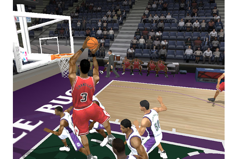 Free compressed games.: NBA LIVE 2004 Compressed 150MB