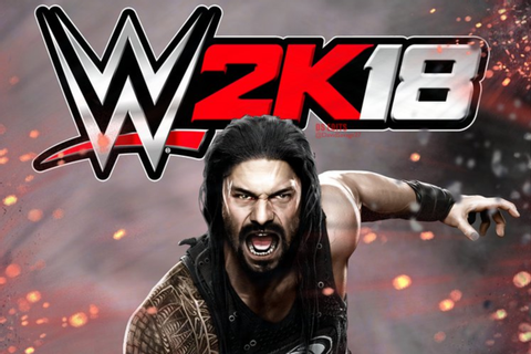 ALL IN ONE: How to download WWE 2K18 for pc highly ...