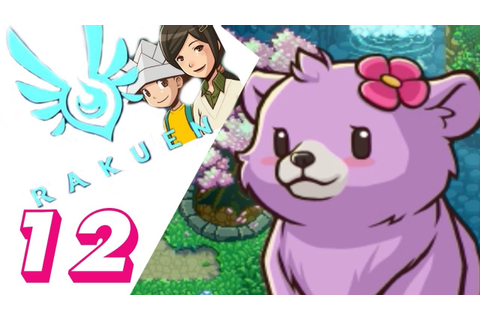 Rakuen: Rakuen Game Tony Story 2 Walkthrough No Commentary ...