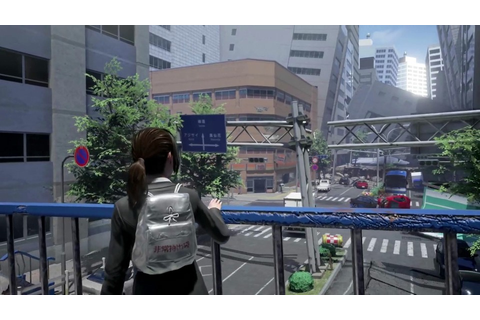 Disaster Report 4 Plus: Summer Memories - PS4 ...
