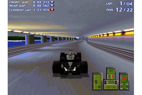 Download Official Formula One Racing (Windows) - My ...