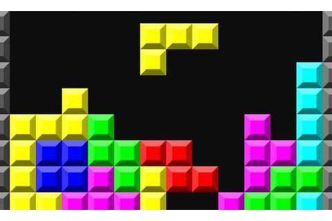 7 Best Tetris Games Available On Android, iPhone, PC/Mac ...