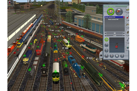 big game download: Download Full Version Trainz The ...