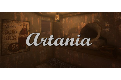 Artania Free Download FULL Version Cracked PC Game