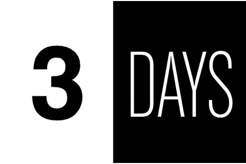 NG16 Early Bird Countdown – 3 days to go! • Nordic Game ...