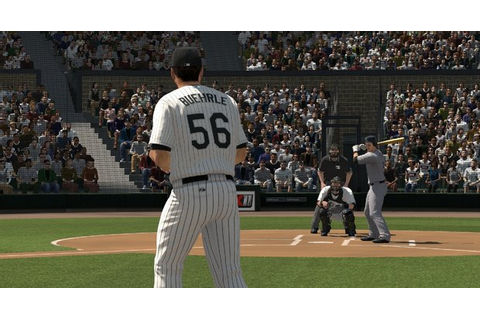 Major League Baseball 2K12 Free Download - Free PC Games Den