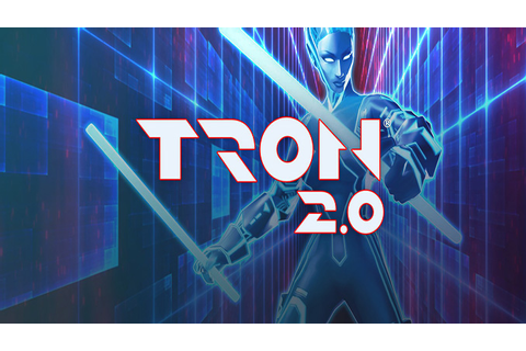 Tron 2.0 - Download - Free GoG PC Games