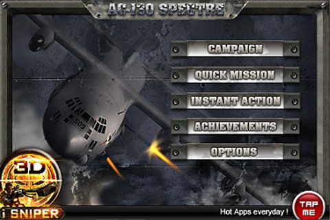 Ac-130 Gunship Online Games « The Best 10+ Battleship games