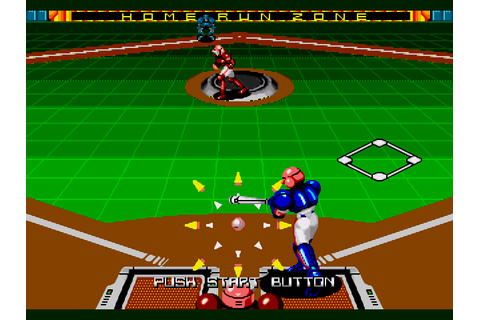 Super Baseball 2020 Download Game | GameFabrique