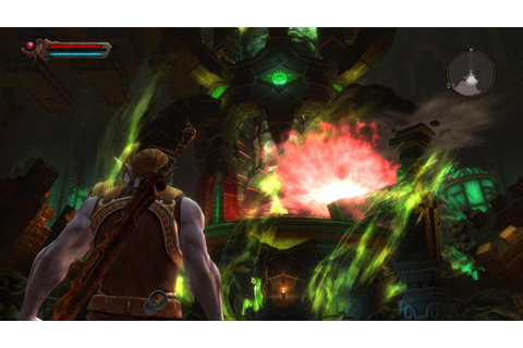 Download Kingdoms Of Amalur Reckoning Pc Full Version ...