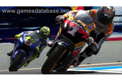 MotoGP '07 full game free pc, download, play. down