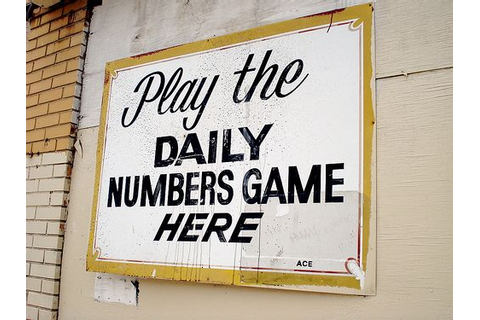 Yes, Building Niche Websites is a Numbers Game - Niche ...