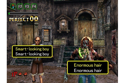 The 10 Weirdest Educational Video Games | The Mary Sue