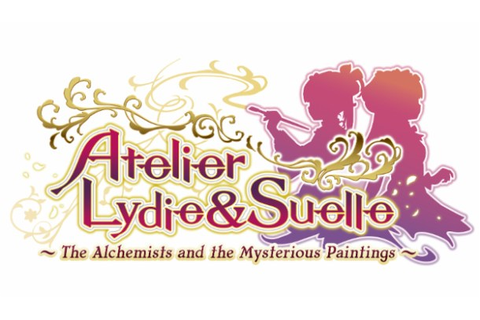 Western Launch for the Conclusion to Atelier's 'Mysterious ...