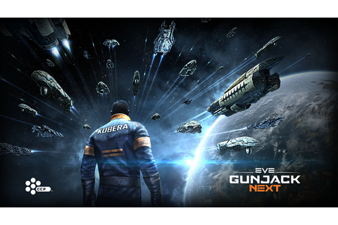 'GunJack Next' coming to Google's Daydream VR platform