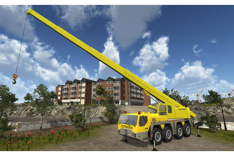 Professional Construction - The Simulation_Professional ...