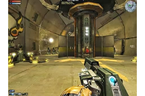 Tribes - Vengeance [ MEDIAFIRE ]download game repack ...