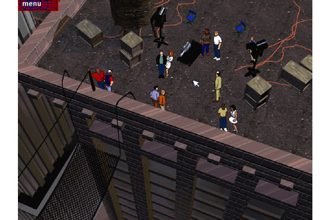 Spider-Man: The Sinister Six (1996 - Windows/DOS). Ссылки ...