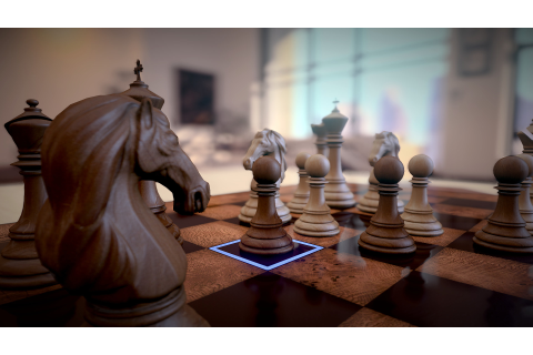 Pure Chess Grandmaster Edition Free Download - Ocean Of Games