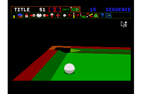 Jimmy White's Whirlwind Snooker Download Game | GameFabrique