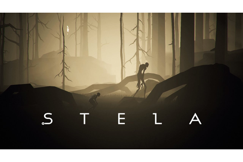 Stela Free Download For PC Game