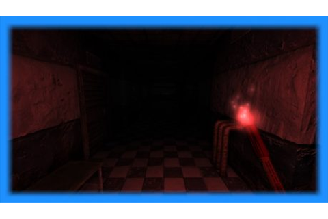 Penumbra: Necrologue (Mod) – Steam Game for Free