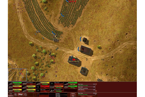Close Combat III The Russian Front Download Free Full Game ...