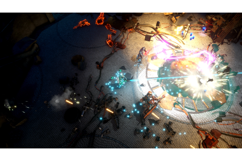 Livelock Free Game Full Download - Free PC Games Den