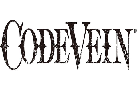 Code Vein Free Download PC Game