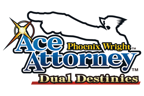 Phoenix Wright: Ace Attorney - Dual Destinies ...