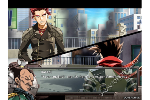 Cho Dengeki Stryker - Download Free Full Games | Adventure games