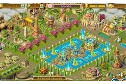 Pearl's Peril Game on Pinterest | Islands, Greenhouses and ...
