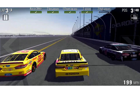 Buy NASCAR Heat 2 key | DLCompare.com