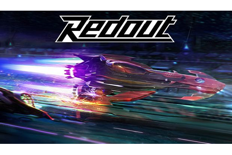 Redout Free Download (Update 30/12/2016) « IGGGAMES