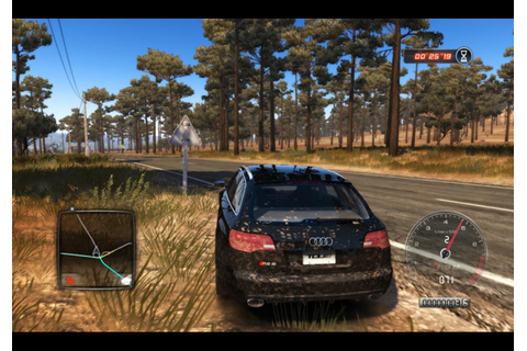 Test Drive Unlimited 2 | PC Hra Ihned | KeenShop