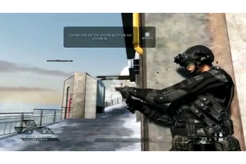 Tom Clancy's Rainbow Six Rogue Spear Pc Game Download Full ...