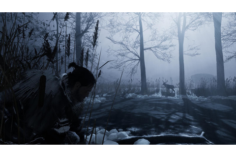 Fade to Silence [Steam CD Key] for PC - Buy now