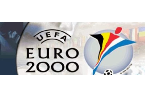 UEFA Euro 2000 (PSX) - Download Game PS1 PSP Roms Isos and ...