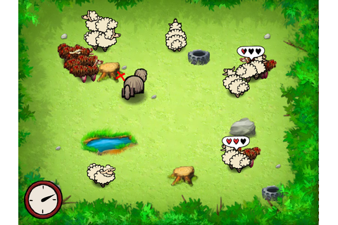 Sheep full game free pc, download, play. download Sheep exe