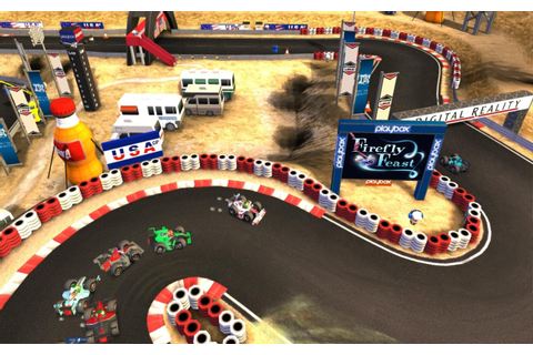 Download Free Games Compressed For Pc: bang bang racing ...