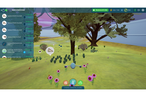 Download Tyto Ecology Full PC Game
