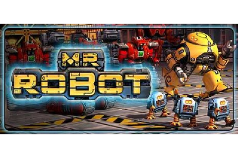 Mr. Robot Free Download « IGGGAMES