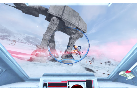 Star Wars : Battle Pod Arcade Machine | Liberty Games