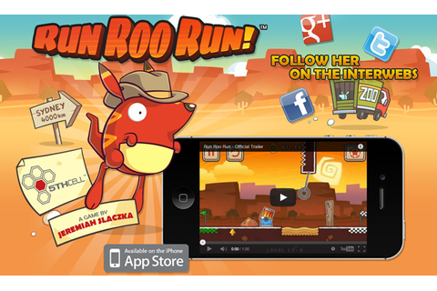 40 Mobile Game App Website Layouts using Creative Designs ...