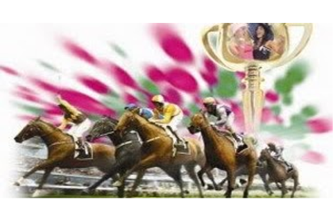 Download Melbourne Cup Challenge Game Full Version For Free